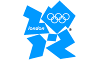 Logo london2012